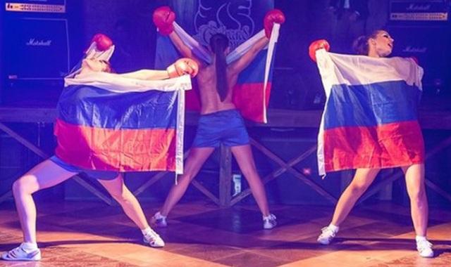 russkie-transi-anal-seks-fisting
