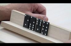 Embedded thumbnail for Чемпионы «дворового» спорта