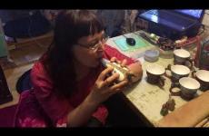Embedded thumbnail for Чудо из печи: в гостях у керамистки Натальи Головкиной